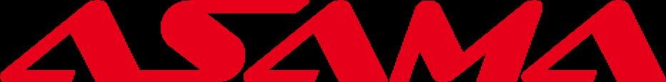 浅間商事株式会社のロゴ