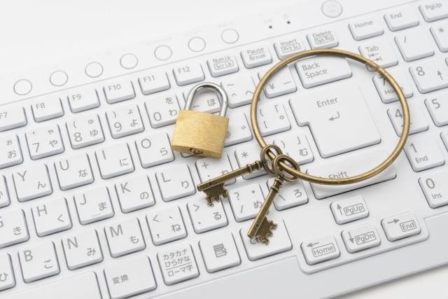【2020年最新版】中小企業向け:導入しやすいテレワークの仕組み3選 ~「セキュリティ対策」編