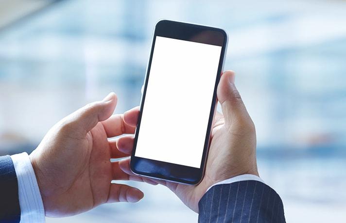 ビジネスフォン・法人携帯・インターネット回線・プロバイダー