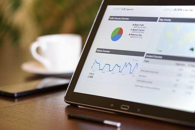 AIによる時間短縮で中小企業は何が変わるのか?