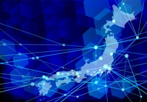 【東京都】サイバーセキュリティ対策促進助成金のお知らせ