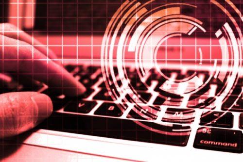 セキュリティニュース:米Google社の誤設定が日本の大規模ネット障害に!