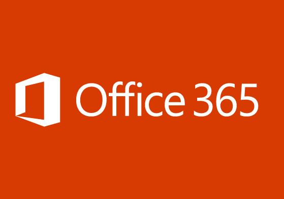 Office365って何?~マイクロソフトのクラウドサービス~