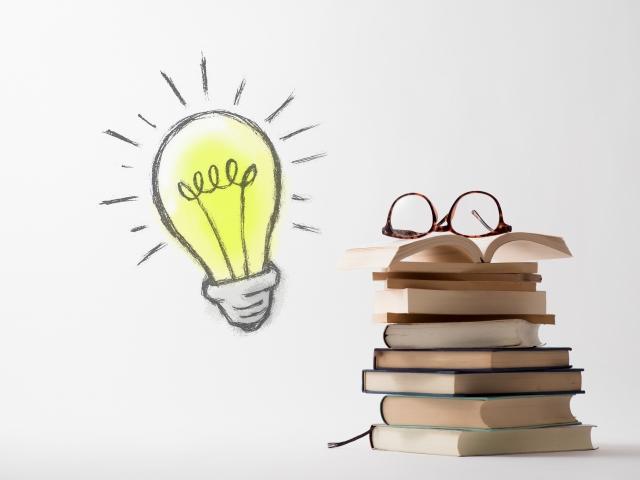 【情報システム担当者必見】社員教育におすすめなリンク5選