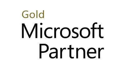 マイクロソフト社パートナー認定資格アップグレードのお知らせ