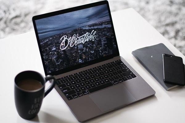 採用・新規顧客開拓ツールに新しいホームページはいかがですか?