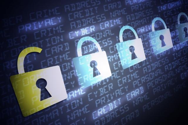 【セキュリティニュース】パスワード使いまわしのリスクとは?