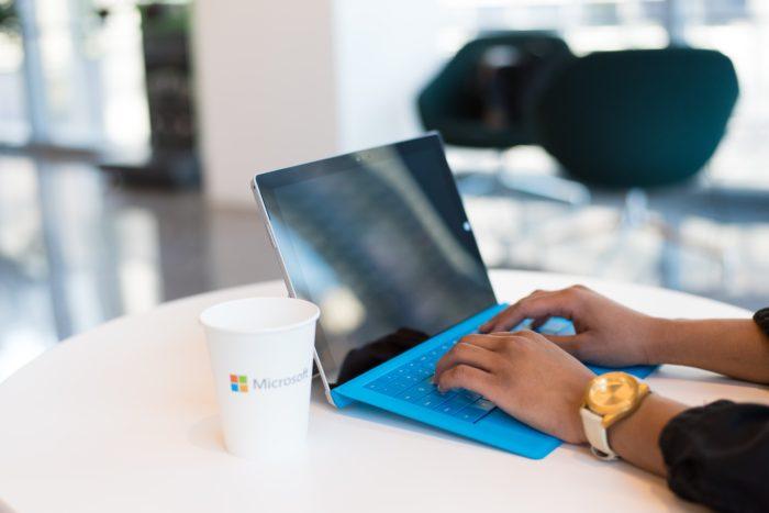 働き方改革を簡単にスタートできるOffice365徹底活用~Teams編~