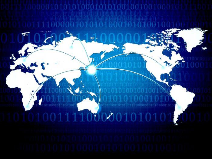 「情報セキュリティ 10大脅威 2020」が決定