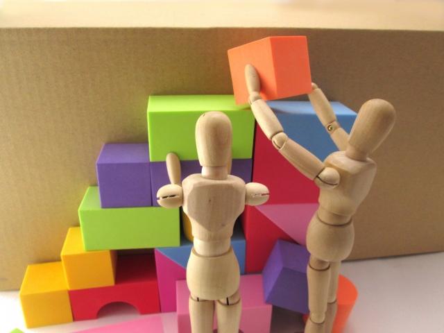 【事例付き】中小企業の「Microsoft SharePoint活用術」4選